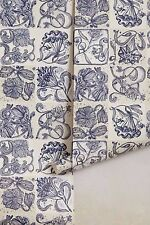 Anthropologie Ruan Hoffman Tiles Wall Paper -$148 MSRP