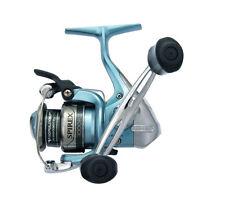 Shimano Spirex 1000 Spin Fishing Reel NEW