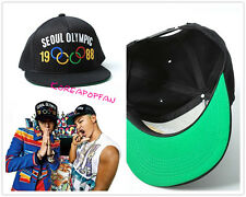 Taeyang Gd G-dragon Bigbang GOOD BOY hat cap snapback KPOP NEW