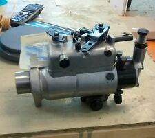 "3233F661 Ford Tractor Injector pump. 2000 2310 2600 2810 2910 ""Free Shipping"""