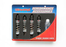 Traxxas TRA5862 Big Bore Shock Complete Set for Slash (4) TRA 5862