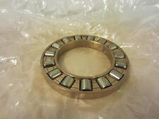 INA K81212 M AXIAL CYLINDRICAL ROLLER BEARING