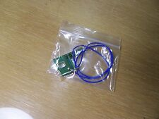 2015 Used New Version Nintendo 3DS  Antenna Cable N3DS  (NEW 3DS PART)