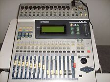 Yamaha 01V Digital Mixing Console - PANASONIC REPLACEMENT BATTERY ONLY