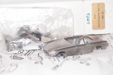 KIT METAL A MONTER SMTS ACE 1 MGB ROADSTER MKS 1/2 1962-69 1/43