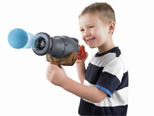 Fisher-Price Disney's Jake and The Never Land Pirates: Cannon Launcher, NEW!