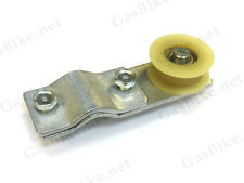 Idler Pulley Chain Tensioner, with 2 Bolts, With Bearing 80CC Gas Motorized Bicy