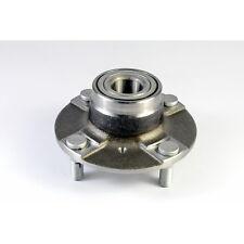 Radlagersatz BTA H28005BTA