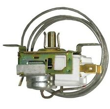 Refrigerator Cold Control Thermostat for Whirlpool Kenmore Fridge Parts 2198202