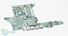 NB.M3W11.002 Acer M5-481PT Ultrabook Laptop Motherboard w/ Intel i5 CPU