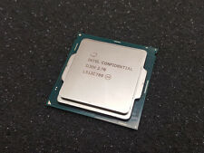 Intel Core i5 6400 Skylake 2.7 Ghz Quad core QJEH ES Processor LGA 1151