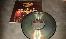CD ELECTRIC LIGHT ORCHESTRA - ELO CLASSICS