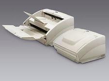 Canon DR-3080CII Image Formula  Scanner + CapturePERFECT Software (DR-3080C 2)