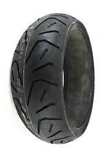 Bridgestone Exedra G852 Rear Tire 200/50ZR-17 TL (75W)  133085