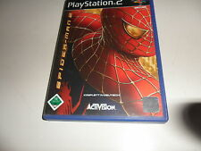 PlayStation 2  Spider-Man 2 (6)