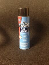 Klean-Strip Aircraft Paint Stripper / Remover Aerosol (18 oz.)-EAR322