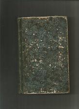 Histoire de la démonologie et de la sorcellerie - Le château périlleux - 1832