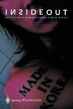 Insideout by Nadia Cusimano, Katia Schurl and Karl Stocker (2003, Paperback)