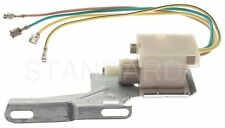 Standard DS338 Dimmer Switch FITS BUICK, CHEVROLET, OLDS & PONTIAC 1988-1994