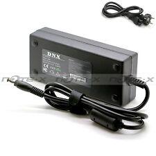 Chargeur Pour Toshiba Satellite P200-1ee Adaptateur 19v 6.3a Puissance