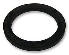 Nuevo Idler Reel Neumático / Neumático Para Cinta Decks Nakamichi, Pioneer, Yamaha, Sony 13/9/4