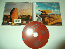 """The Chieftains """"Celtic Wedding"""" CD RCA EUROPE 1998"""