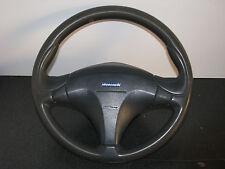 Volante Sterzo con Airbag Fiat Punto 176 1 serie Sporting Gt