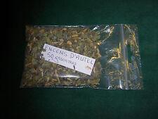 ENCENS D'AUTEL - 50 grammes