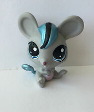 Littlest Pet Shop LPS Toys Rare Children gift    E  2033