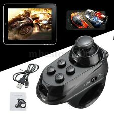 R1 Wireless Bluetooth 4.0 Remote Controller Gamepad Joystick VR For IOS Android