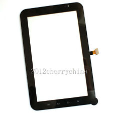 New Touch Screen Digitizer Lens SAMSUNG GALAXY TAB GT-P1010 T849 GT-P1000 i800