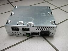 Audi Hybrid TV Tuner 4F0919129 MMI 3G DVB-T A5 S5 A6 4F S6 A8 Q5 TOP ZUSTAND !!