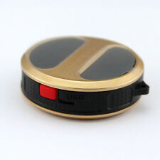 Mini GPS Tracker Locator GSM GPRS SOS Track T8 For child Pet Dog Cat Car Vehicle