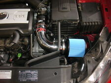 INJEN 10-13 Golf GTI POLISHED Short Ram Intake MK6