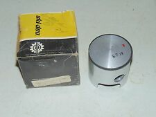 Nos OEM Vintage Skidoo 440 Rotax Snowmobile 67.39 mm Piston 420-9929-15