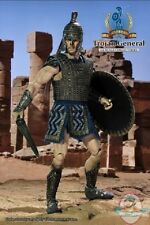 1/6 Sixth Scale Trojan General PG03 Action Figure Pangaea Toy