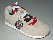 "FILA   ""OVERPASS""   ATHLETIC  SHOES     MEN SIZE US 11.5 med  EURO 45  NEW"