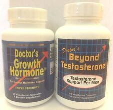 GH-Booster-Natural-Booster-Testosterone-Growth-NO-Steroids-HGH-pills-patented
