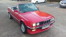 BMW E30 JIMMY HILL FRONTSPOILER FRONTLIPPE SPOILER  TOP NEU