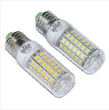 E27 Energieeffiziente 7W/11W/12W/15W/18W 5730SMD LED Lampe Glühbirne Birne Lampe