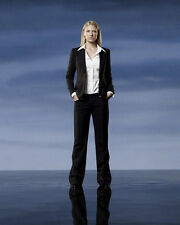 Torv, Anna [Fringe] (49033) 8x10 Photo