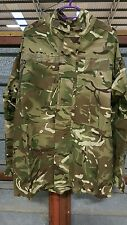 "*RARE* Brand New - MTP Aircrew Combat Jacket Shirt FR 180/104 Chest 42"", SF, SAS"
