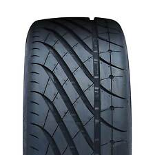 4 x 215/40/17 87W Yokohama Parada Spec 2 High Performance Road Tyres - 2154017