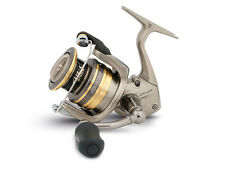 Shimano NEW Coarse Fishing Exage 2500 FD Fixed Spool Spinning Reel - EXG2500FD