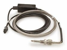 EDGE 98601 DIESEL NON-EXPANDABLE THERMOCOUPLE EGT PROBE ONLY FOR EDGE CS/CTS