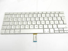 "99% NEW Polish Keyboard Backlit for Macbook Pro 15"" A1226 US Model Compatible"