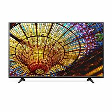 "LG Electronics 55UF6450 55"" 4K Ultra HD Smart LED TV"