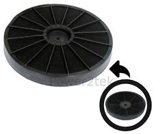 EFF54 Type Carbon Charcoal Filter for Tricity Bendix TBH630BL Cooker Hood