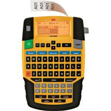 3M Portable Labeler PL150 14 to 34 in | eBay