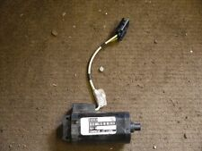 JAGUAR X-TYPE PASSENGERS NEAR SIDE FRONT N/S/F ELECTRIC SEAT ADJUSTMENT MOTOR